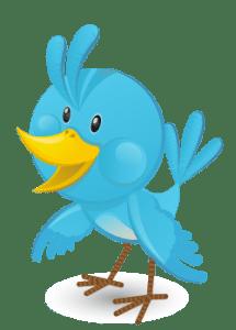 social media agency speaker buzz