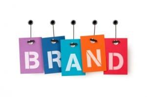 social brand strategy and digital development