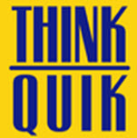 Think Quick Printing Promotions