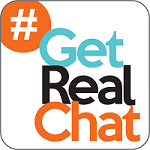#getrealchat twitter tweetchat community