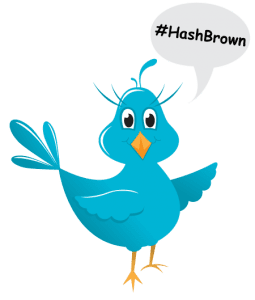 twitter hashtag tweetchat tutorial