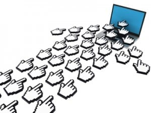 facebook page promotion tips