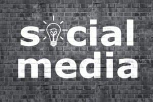 social media agency services