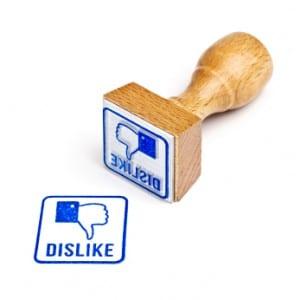 facebook tag tips