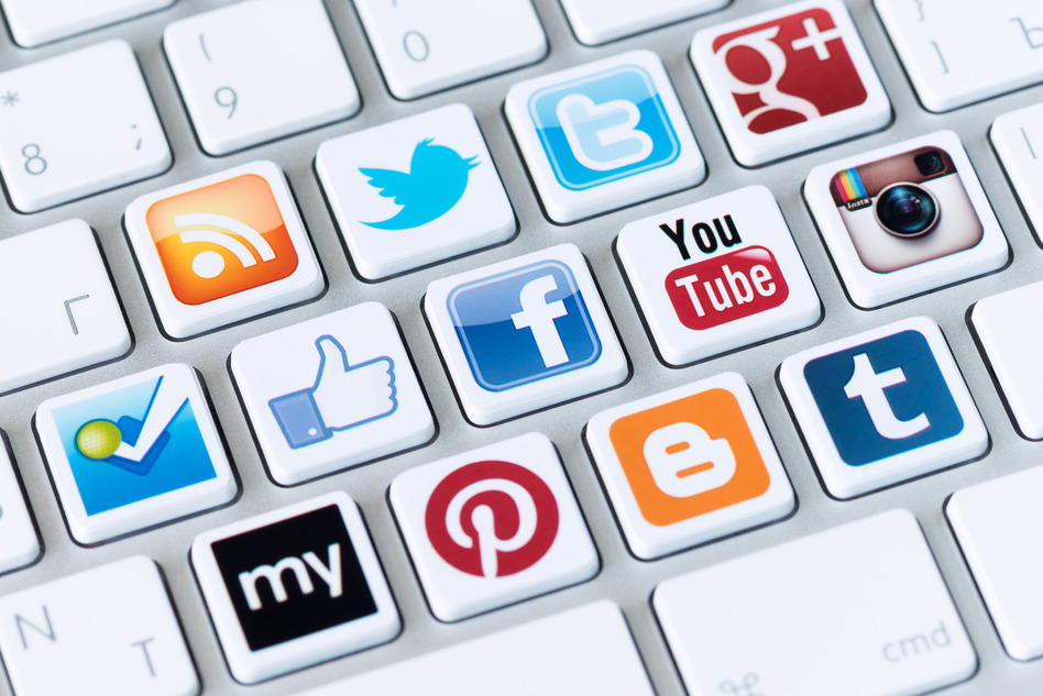 Negative effects of social media on communication skills
