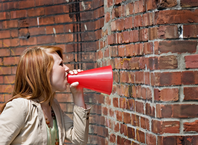 social listening case study