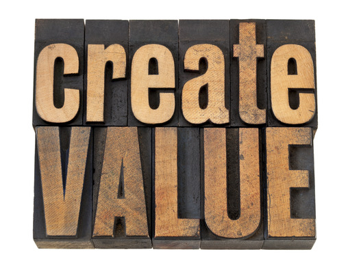 orlando social media agency create value
