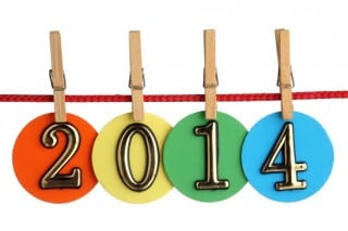 top social business social media predictions 2014