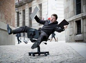 social employee brand evangelist social business strategy