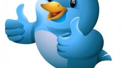 twitter for business benefits