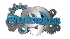 top wordpress plugins for social media websites and blogs