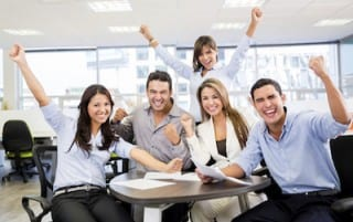 social business employee advocacy