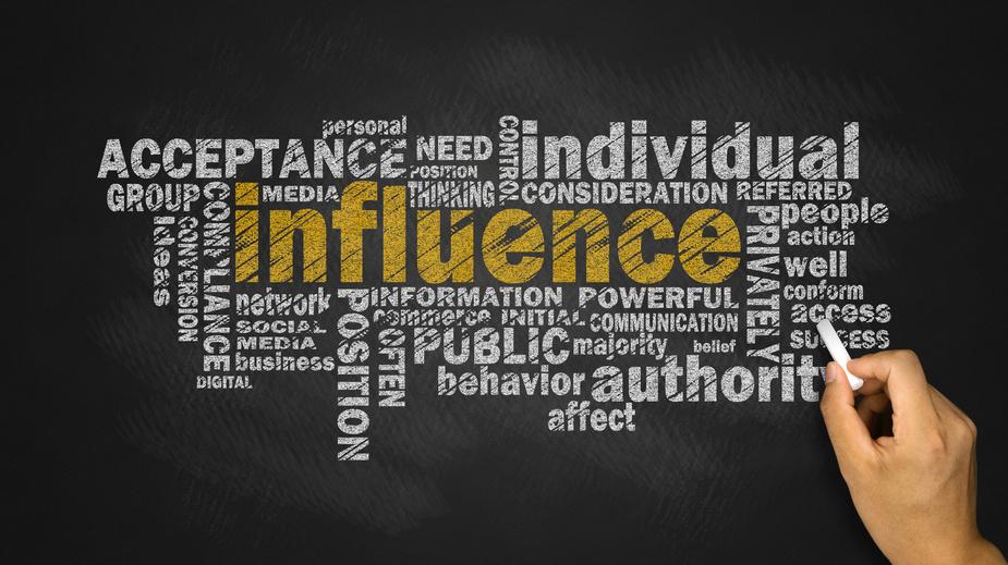 influencer brand marketing mistakes