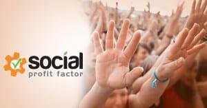 social media training course online