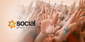 social media training course online