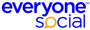 everyone social