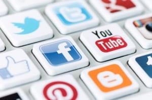 social media agency consulting services orlando florida