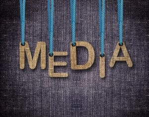 media strategy, earned, owned, paid, influencer