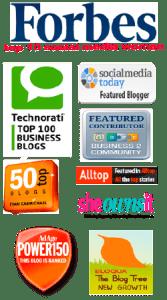 social media agency orlando florida press coverage