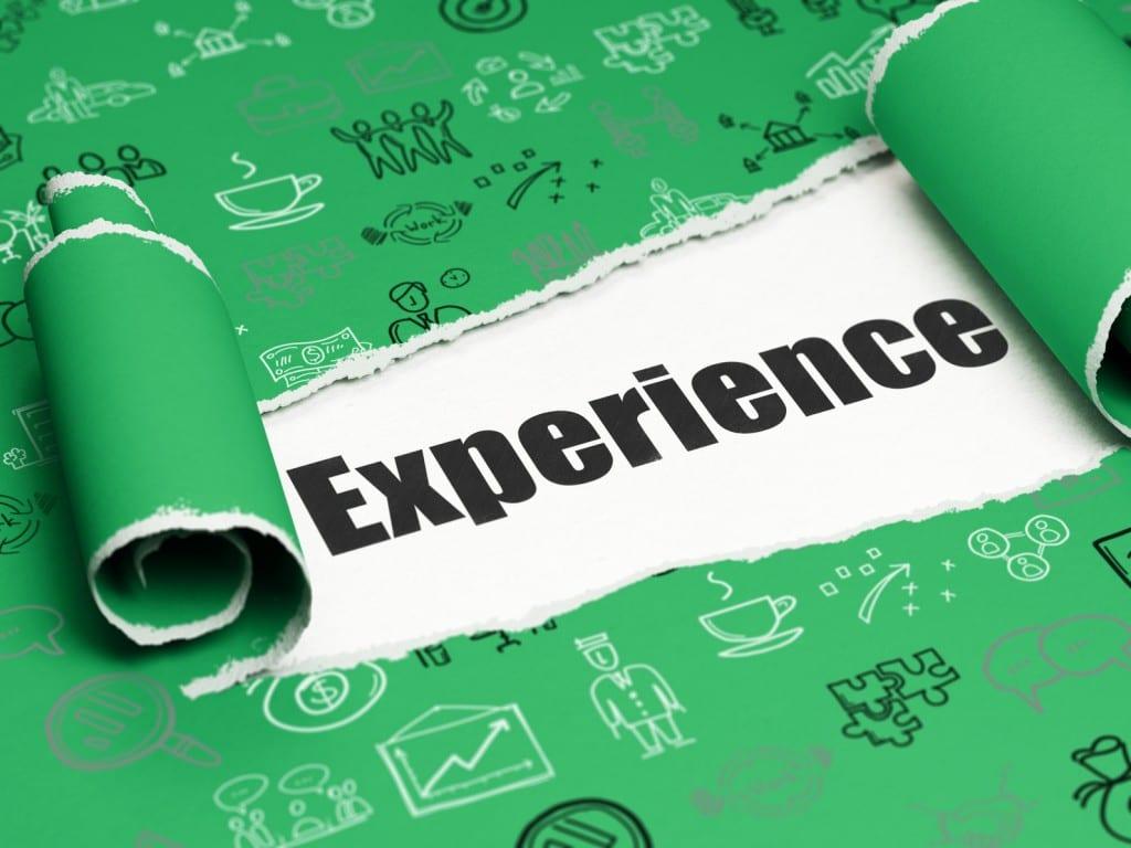 customer experience branding adobe summit social media event 2016
