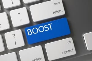 Facebook boosted post advertising strategies