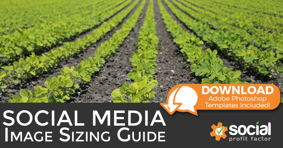 social media image size reference guide