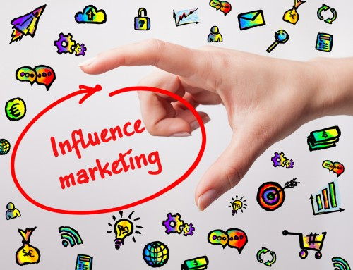 What is Influencer Marketing? Here is the What, Why and How for Business