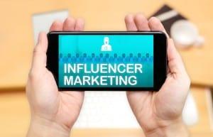 influencer marketing mistakes brands make