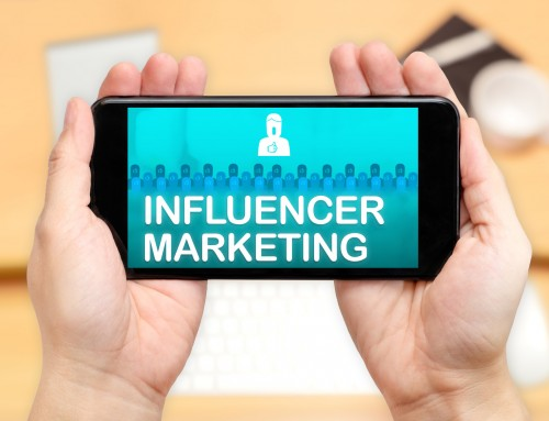 Influencer Marketing: 10 Mistakes Brands Make and How to Fix Them