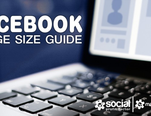 You Need This Facebook Image Size Guide and Templates to Rock Your Visual Marketing
