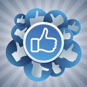 How to use Facebook Groups for business