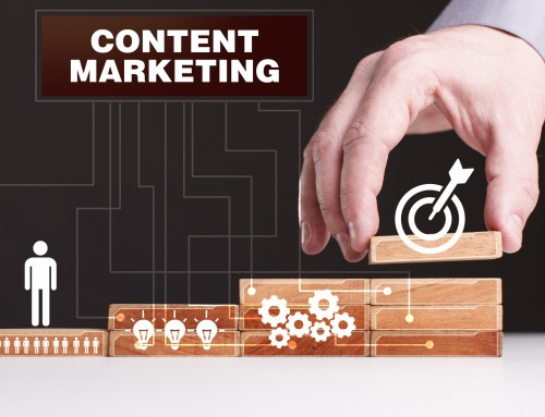 How to Create a Content Marketing Architecture, Strategy and Plan