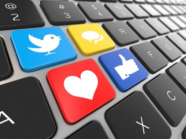 Social Media Strategy Webinar to the Rescue: 5 Reasons Your Social Media Isn't Working