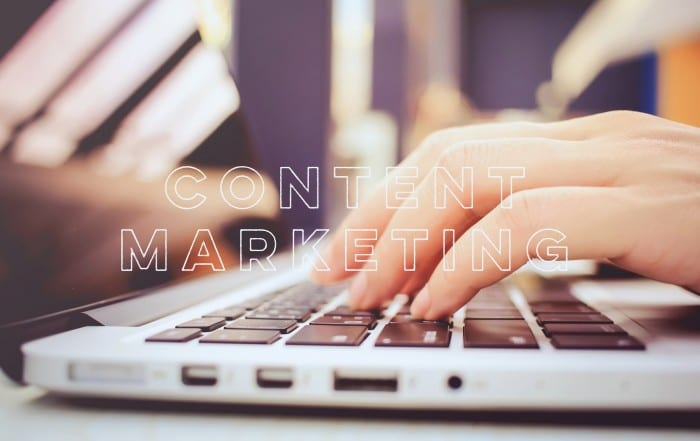 Content Marketing Strategy for Regulated Boring Unsexy Industries and Markets