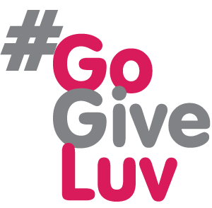 gogiveluv social good movement
