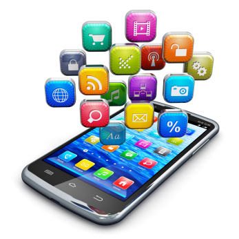 ibm social business mobile marketing exceptional digital experiences