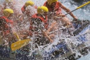 social relationships life raft social business technology evolution