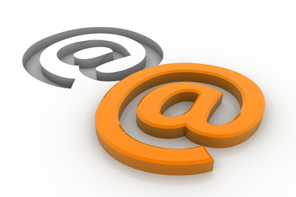 email marketing strategy tips