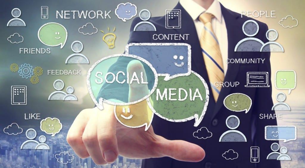 social employee brand advocacy everyone social