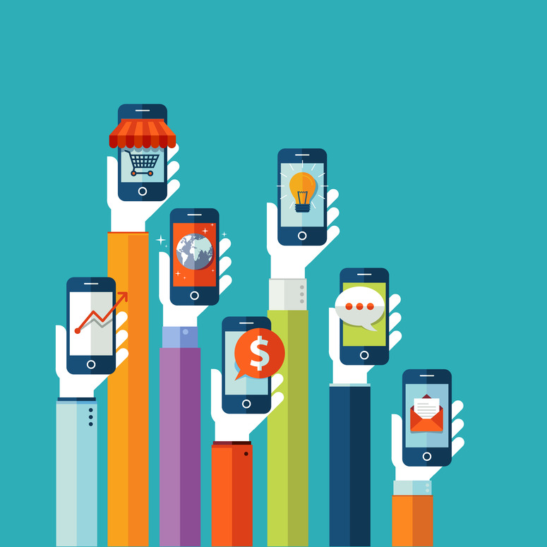15 Steps to Build a Mobile Marketing Plan that Zooms Results!