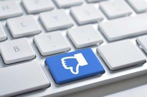 social media strategy business marketing