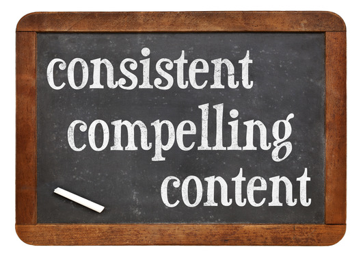 content marketing survival tips for holiday marketing