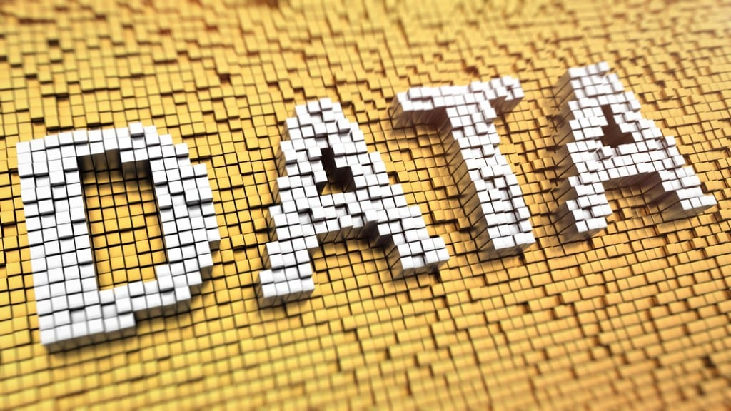 digital marketing data analytics