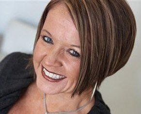 Pam Moore Marketing Nutz Founder Partner Consultant Keynote Speaker