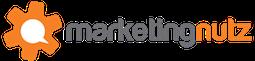 orlando social media agency marketing nutz