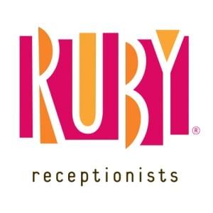 ruby receptionist
