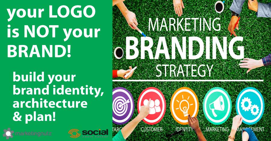 business branding plan tips strategies