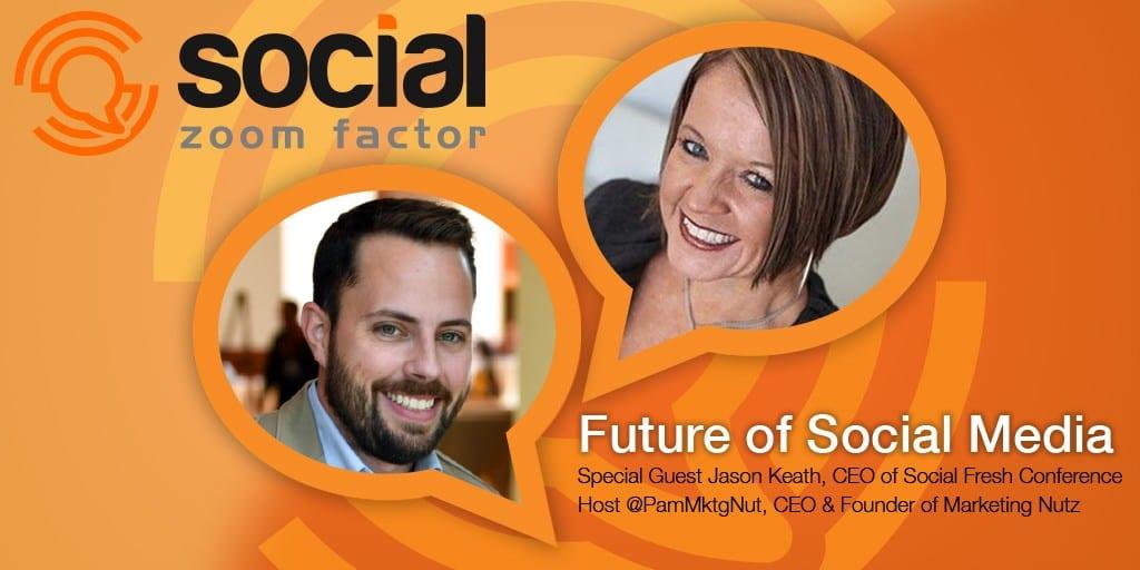 social content marketing trends 2016 2017
