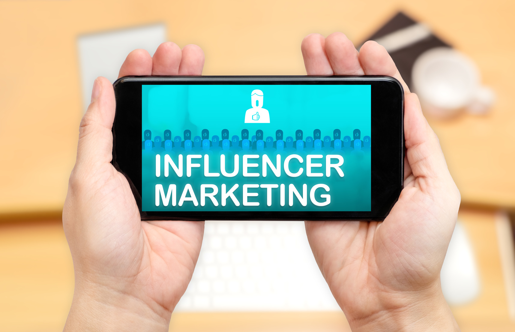 influencer marketing mistakes brands make