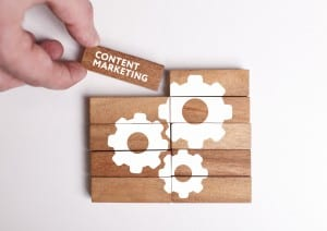 content marketing ideas lead generation helpful